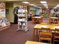 TOLLAND - PUBLIC LIBRARY - 07