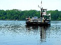 HADLYME - CHESTER - HADLYME FERRY - 04