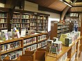 NEW FAIRFIELD - FREE PUBLIC LIBRARY - 07.jpg