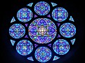 SOUTHBRIDGE - HOLY TRINITY CHURCH - STAINED GLASS - 02.jpg