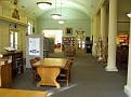 SOUTHBRIDGE - JACOB EDWARDS LIBRARY - 07.jpg