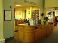 SOUTHBRIDGE - JACOB EDWARDS LIBRARY - 10.jpg