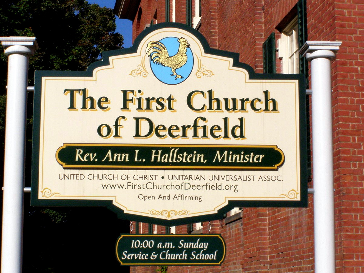 DEERFIELD - FIRST CHURCH OF DEERFIELD - 01.jpg