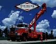 07 The World's Greatest Tow Trucks Vol-3