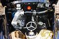 1957 Mercedes-Benz 300 Sc DSC 7415