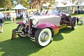 1931 Cord L-29 owned by Herb and Rose Wysard