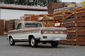 1967_Ford_F250_Camper_Special_DSC_4989.JPG