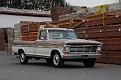 1967_Ford_F250_Camper_Special_DSC_4995.JPG