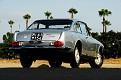 1969 Lancia Flavia coupe DSC 9588