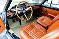1969 Lancia Flavia coupe DSC 9679