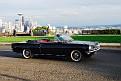 05 1962 Pontiac LeMans convertible DSC 2282 CP