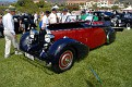 1936 Bugatti Type 57 with Suisse Graber coachwork owned by Liliane McCain DSC 4268
