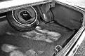 1967 AMC Rebel SST 2-door hardtop DSC 2295 HDR B&W
