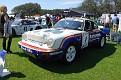 1984 Porsche 911 SC-RS owned by Jimmy Dobbs III DSC 4147