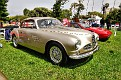 1951 Alfa Romeo 1900 Fangio coupe owned by Charles Dunn DSC 6730