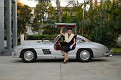 1956 Mercedes-Benz 300 SL Gullwing coupe DSC 0000