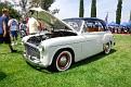 1953 Hilman Californian coupe owned by Erik Feldmann DSC 2726