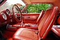 20 1963 Chrysler Turbine Car
