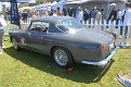 1956 Alfa Romeo 1900 CSS coupe owned by Paul Colony