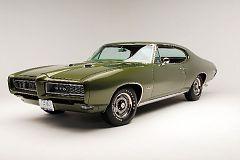 01 1968 Pontiac GTO OPGI DSC 3566 5000