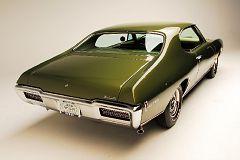03 1968 Pontiac GTO OPGI DSC 3614 5000