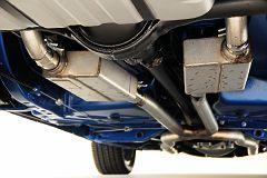 08 1971 Plymouth GTX DSC 3536 5000
