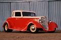 15 1934 Dodge 440 Street Rod