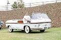 1957 Fiat Eden Roc Multipla 600