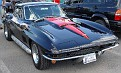 1967-Chevrolet-Corvette-Black-427-sy