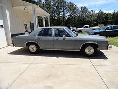 Car 85-1499 067