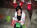 Christmas 2008 023