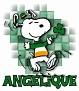 Angelique-isnoop4