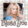 1BlessYou-carrie-MC