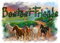 1BestestFriends-peaceonearth-MC