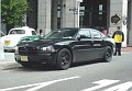 DODGE 2006 CHARGER ''unmarked'' POLICE*
