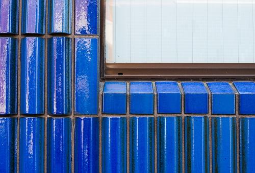 000 bluewall
