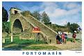 0610- PUERTA DE PORTOMARIN