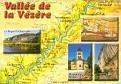 France - Vezere Valley
