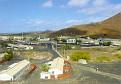 Ascension Island - Georgetown (Dep UK)
