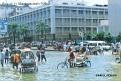 Bangladesh - DHAKA