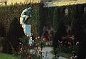 Musee Rodin (75)