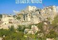 Les Baux de Provence Castle (13)