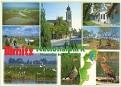 BURGENLAND - Illmitz