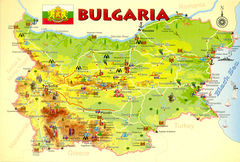 00- Map of Bulgaria 05
