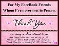 THANK YOU FB FRIENDS.jpg