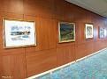 Midships Hallway 20120528 001