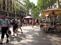 Las Ramblas Barcelona 20100802 002
