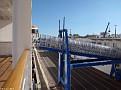 Promenade MSC SPLENDIDA 20100731 001