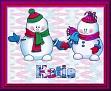 Snowpals TaKatie