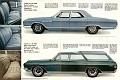 1966 Buick, Brochure. 06